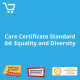 Care Certificate Standard 04: Equality and Diversity - eLearning CPD #1000015
