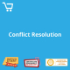 Conflict Resolution - eLearning CPD #1000488