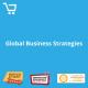 Global Business Strategies - eBook CPD #1000988