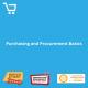 Purchasing and Procurement Basics - eBook CPD #1001321
