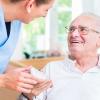 Carers Awareness