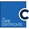 Care Certificate Standard 06: Communication
