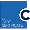 Care Certificate Standard 05: Work in a Person Centred Way