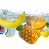 Fluids and Nutrition