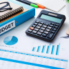 Budgets and Managing Money - Distance Learning CPD