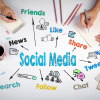 Building a Brand on Social Media - Distance Learning CPD