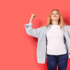 Building Your Self Esteem and Assertiveness Skills - Distance Learning CPD