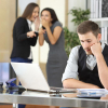 Bullying in the Workplace - Distance Learning CPD