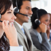Call Centre Training - Sales and Customer Service Training for Call Centre Agents - Distance Learning CPD