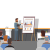 Dynamite Sales Presentations - Distance Learning CPD